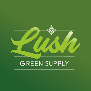 Lush green supply BV