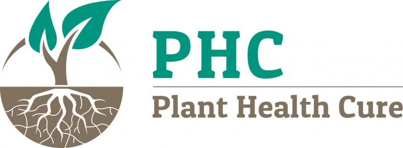 Plant Health Cure B.V.