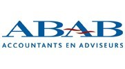 ABAB Accountants B.V.