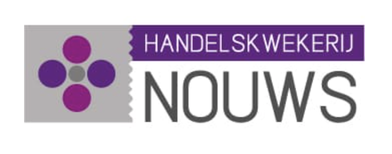 Nouws, Handelskwekerij