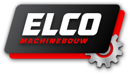 ELCO Machinebouw