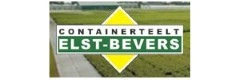 Elst-Bevers, Containerteelt
